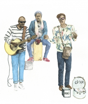 http://gawool.com/files/gimgs/th-15_paris_musician_2016_2.jpg